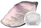Pyłek Pearl Effect - różowy (2)