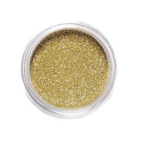 Pyłek - GOLDIE Effect