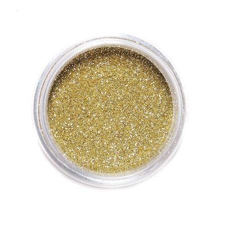 Pyłek - GOLDIE Effect (1)