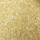 Pyłek - GOLDIE Effect (2)