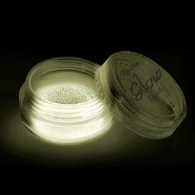 Pyłek fluorescencyjny - GLOW Effect-1,5G