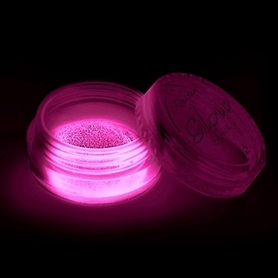 Pyłek fluorescencyjny - GLOW Effect - 1,5G