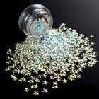 Gwiazdki opalizujące - STARS (1)