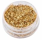 Chrome Mirror - Złoty (2)