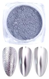 Monochrome - Silver