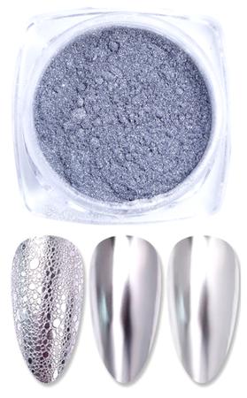 Monochrome - Silver (1)