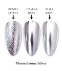 Monochrome - Silver (2)