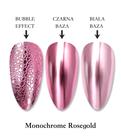 Monochrome - Rosegold (2)