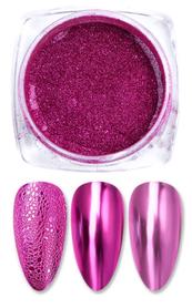 Monochrome - Pink