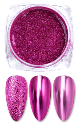 Monochrome - Pink (1)