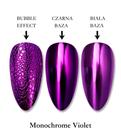 Monochrome - Violet (2)