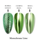 Monochrome - Lime (2)