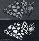 Pyłek oblaskowy - Blinding lights (2)