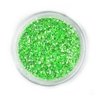 Efekt Pixie Neon Dust - 09 (1)
